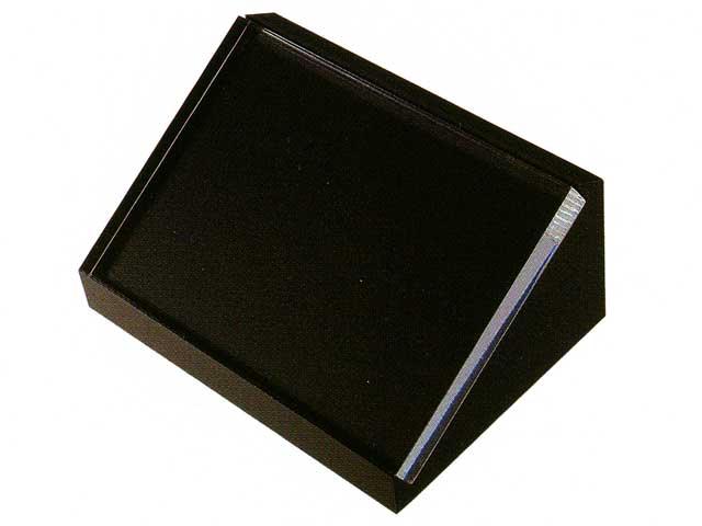 slant block