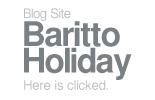 彫刻屋さんのオーダーメイドショップのブログ